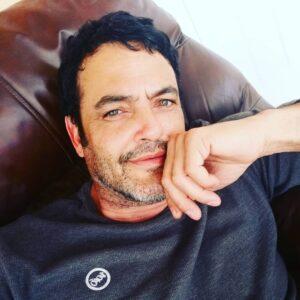 Milton Morales vorrebbe ritornare a lavorare in televisione: