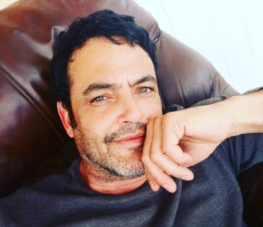 """Milton Morales vorrebbe ritornare a lavorare in televisione: """"sogno l'Isola dei Famosi"""""""