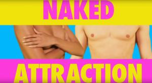 Naked Attraction Italia: che cos'è, come funziona, come scrivere per partecipare, orari tv e streaming