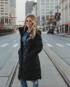 Nicole Curtis biografia: chi è, età, altezza, peso, figli, marito, Instagram e vita privata