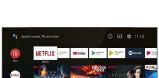Android TV: che cos'è, come funziona, App, contenuti e quanto costa
