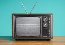 Come togliere e disattivare i sottotitoli dalla TV: tipologie di televisione e come fare