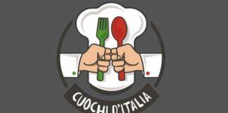 Cuochi d'Italia: che cos'è, come funziona, come scrivere per partecipare, orari tv e streaming