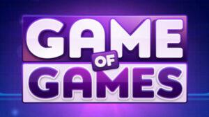 Game of Games: che cos'è, come funziona, come scrivere per partecipare, orari tv e streaming