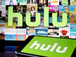 Hulu: che cos'è, come funziona, come abbonarsi, come disattivare e quanto costa l'abbonamento