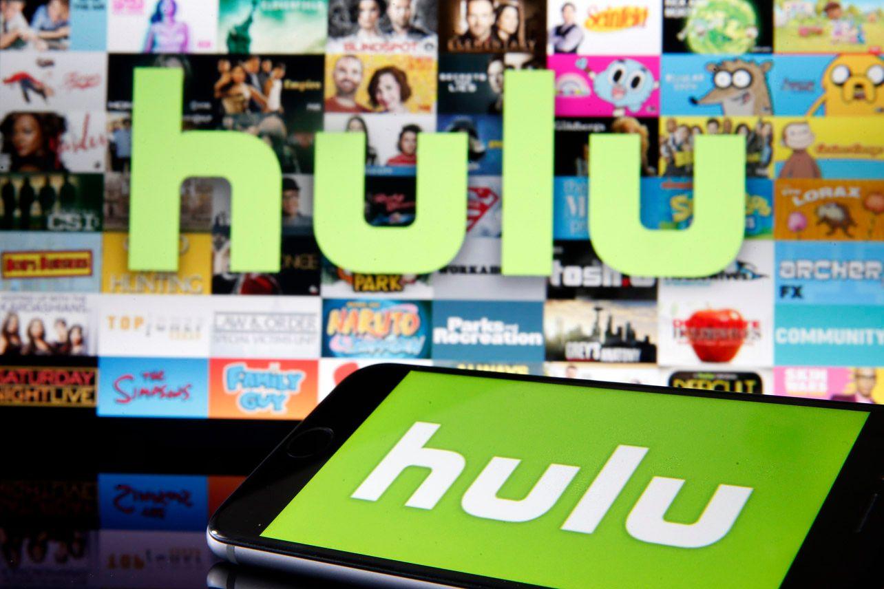 Hulu: che cos'è, come funziona, come abbonarsi, come..