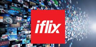 iFlix: che cos'è, come funziona, come abbonarsi, come disattivare e quanto costa l'abbonamento