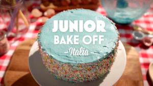 Junior Bake Off Italia: che cos'è, come funziona, come scrivere per partecipare, orari tv e streaming