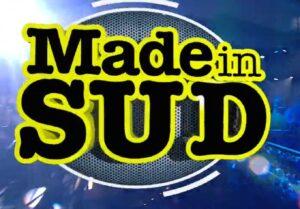 Made in Sud: che cos'è, come funziona, come scrivere per partecipare, orari tv e streaming