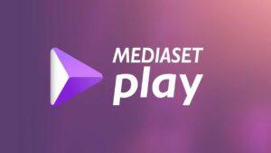 Mediaset Play: che cos'è, come funziona, come abbonarsi, come disattivare e quanto costa l'abbonamento