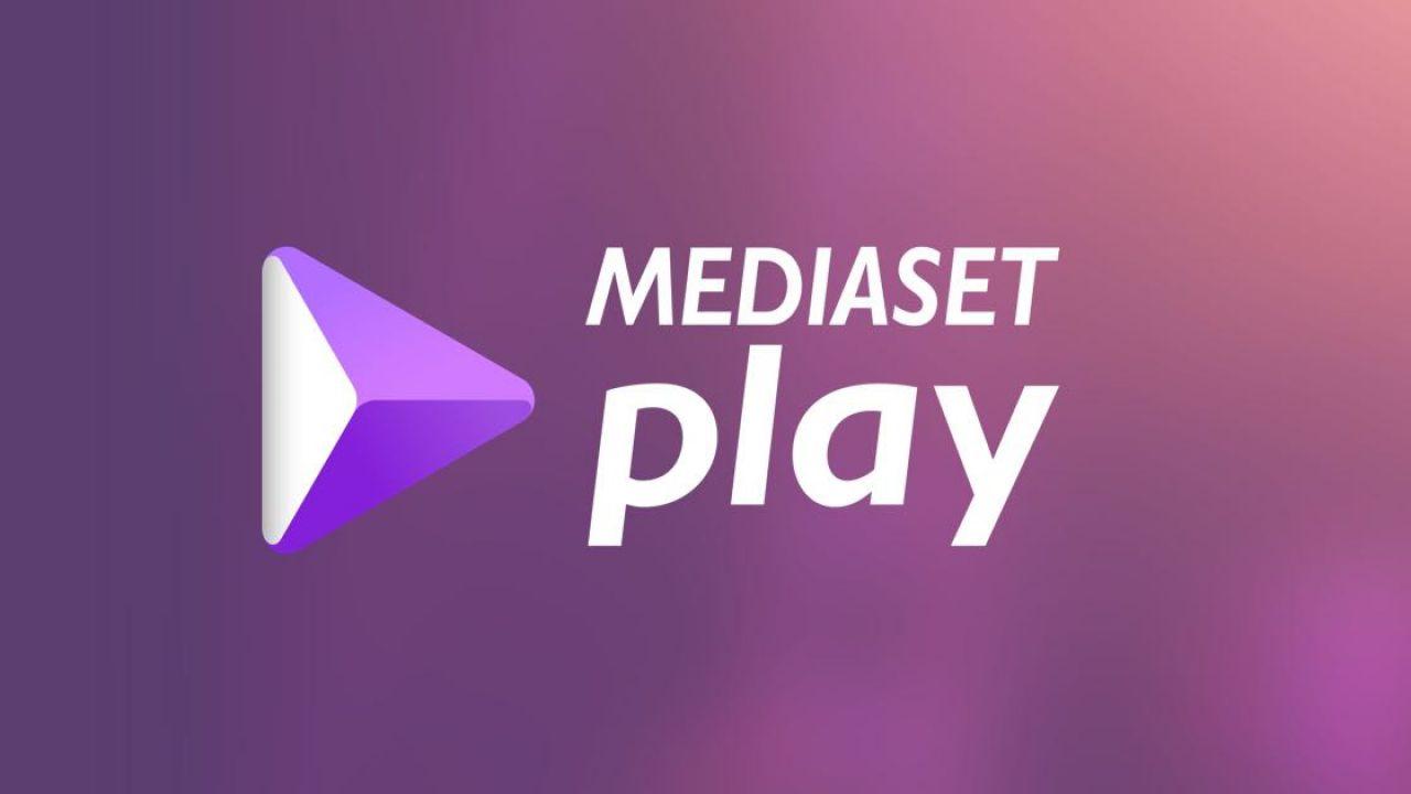 Mediaset Play: che cos'è, come funziona, come abbonarsi..