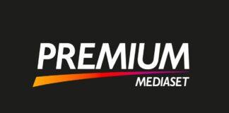 Mediaset Premium: che cos'è, come funziona, come abbonarsi, come disattivare e quanto costa l'abbonamento
