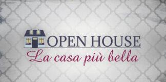 Open House - La Casa Più Bella: che cos'è, come funziona, come scrivere per partecipare, orari tv e streaming