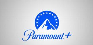 Paramount +: che cos'è, come funziona, come abbonarsi, come disattivare e quanto costa l'abbonamento