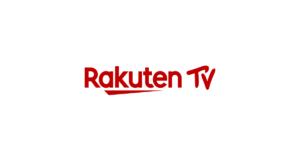 Rakuten Tv: che cos'è, come funziona, come abbonarsi, come disattivare e quanto costa l'abbonamento