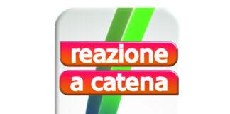 Reazione a Catena: come funziona, come scrivere per partecipare, orari tv e streaming