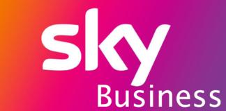 Sky Business: che cos'è, come funziona, come abbonarsi, come disattivare e quanto costa l'abbonamento
