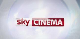Sky Cinema: che cos'è, come funziona, come abbonarsi, come disattivare e quanto costa l'abbonamento