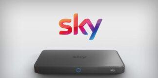 Sky Prepagato: che cos'è, come funziona, costi, come acquistare, come attivarlo e disattivarlo