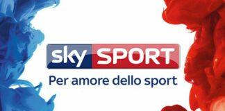Sky Sport: che cos'è, come funziona, come abbonarsi, come disattivare e quanto costa l'abbonamento