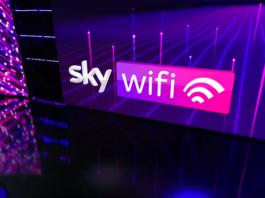 Sky Wifi: che cos'è, come funziona, come abbonarsi, come disattivare e quanto costa l'abbonamento