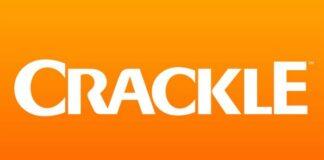 Sony Crackle: che cos'è, come funziona, come abbonarsi, come disattivare e quanto costa l'abbonamento