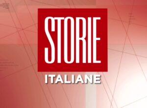 Storie Italiane: come funziona, come scrivere per partecipare, orari tv e streaming