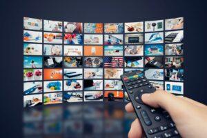 Streaming: che cos'è, cosa significa, come funziona e quali sono le miglior piattaforme