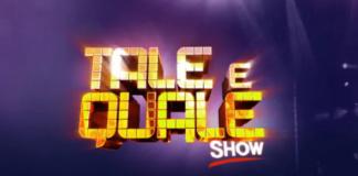Tale e Quale Show: che cos'è, come funziona, come scrivere per partecipare, orari tv e streaming