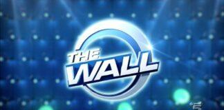 The Wall: che cos'è, come funziona, come scrivere per partecipare, orari tv e streaming