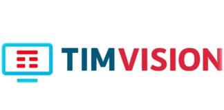 Tim Vision: che cos'è, come funziona, come abbonarsi, come disattivare e quanto costa l'abbonamento