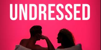 Undressed: che cos'è, come funziona, come scrivere per partecipare, orari tv e streaming