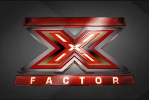 X Factor: che cos'è, come funziona, come scrivere per partecipare, orari tv e streaming