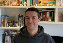 Claudio Garioni biografia: chi è, età, altezza, peso, figli, moglie, Instagram e vita privata