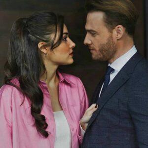 Love is in the air, anticipazioni trama puntata Lunedì 7 Giugno 2021