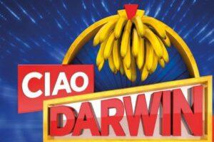 Ciao Darwin: che cos'è, come funziona, come scrivere per partecipare, orari tv e streaming