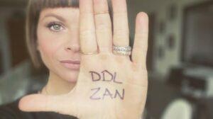 Ddl Zan: che cos'è, significato, cosa prevede e disegno di legge