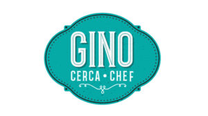 Gino cerca chef: che cos'è, come funziona, come scrivere per partecipare, orari tv e streaming