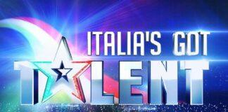 Italia's Got Talent: che cos'è, come funziona, come scrivere per partecipare, orari tv e streaming