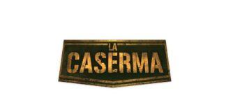 La Caserma: che cos'è, come funziona, come scrivere per partecipare, orari tv e streaming