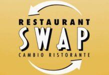 Restaurant Swap - Cambio Ristorante: che cos'è, come funziona, come scrivere per partecipare, orari tv e streaming