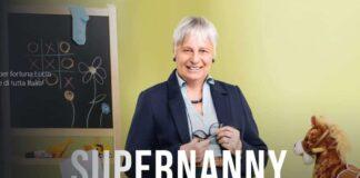 Supernanny: che cos'è, come funziona, come scrivere per partecipare, orari tv e streaming