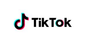 Tik Tok: che cos'è, come funziona, quanto costa, come creare e disattivare account