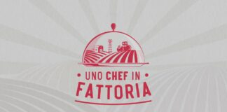 Uno chef in fattoria: che cos'è, come funziona, come scrivere per partecipare, orari tv e streaming