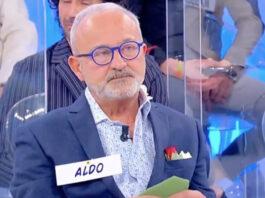 """Aldo Farella descrive Gemma Galgani di Uomini e Donne: """"donna colta e fine"""""""