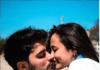 """Davide Donadei e Chiara Rabbi non parteciperanno a Temptation Island: """"siamo sicuri del nostro rapporto"""""""
