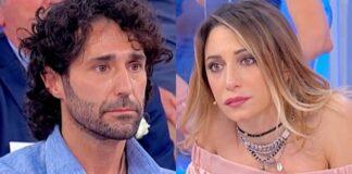 """Elisabetta Simone e Luca Cenerelli di nuovo insieme dopo Uomini e Donne: """"è tornato"""""""