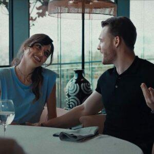 Love is in the air, anticipazioni trama puntata Lunedì 14 Giugno 2021