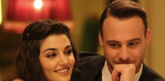 Love is in the air, anticipazioni trama puntata Lunedì 28 Giugno 2021