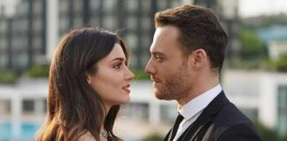 Love is in the air, anticipazioni trama puntata Martedì 15 Giugno 2021